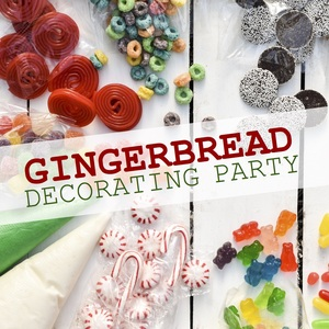 Decorating_party