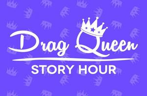 Drag_queen_story_hour_logo