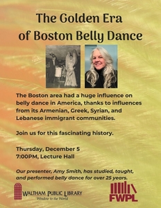 History_of_belly_dance_flyer