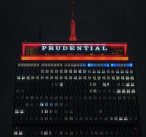 Prudential_boston