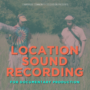 Soundrecording_sq