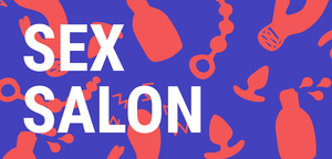 Sex_salon_thing_wide