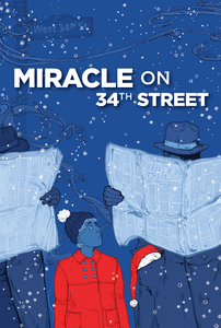 Miracle-title_orig