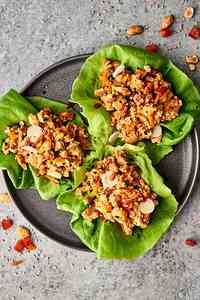 Thai-peanut-chicken-lettuce-wraps-show-me-the-yummy-2