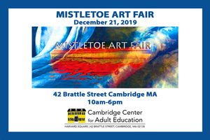 Mistletoe_art_flyer_2019_postcard_400x_600a