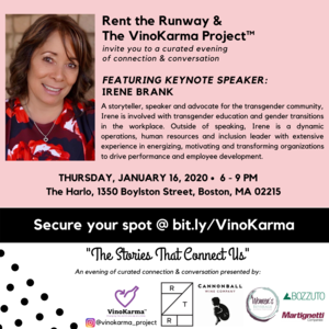 January_keynote_lead_v2_-_rtr___vkp__stories_that_connect_us