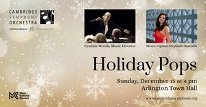Cso_holiday_concert_fb_banner