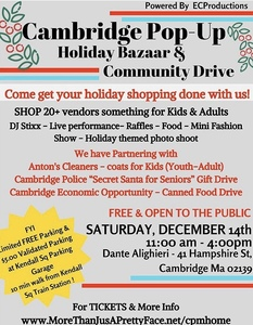 Cpm_holiday_bazaar_2019