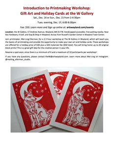 Introduction_to_printmaking_workshop_at_the_w_gallery_wayland