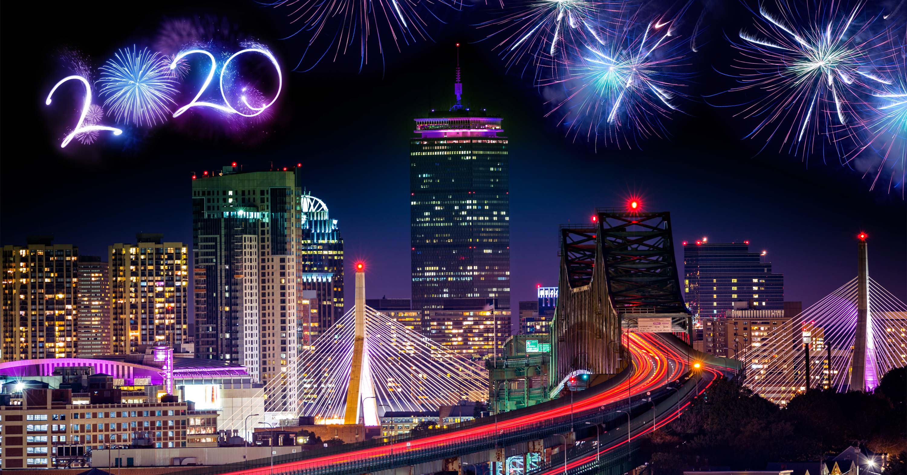 65 things to do in boston on new year s eve 12 31 19 https www thebostoncalendar com events 65 things to do in boston on new year s eve