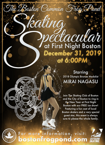 Frog-pond-skating-spectacular-first-night-2020-poster