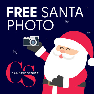 Cambridgeside_-_cambridge__ma_-_free_santa_photo_pr_box_2019