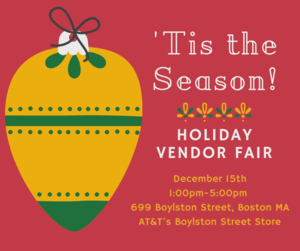 Holiday_vendor_fair-final