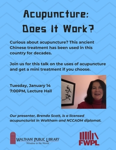 Acupuncture_flyer_blue_background