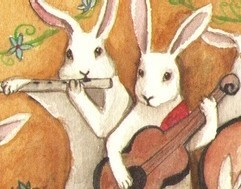 Rabbits_dancing