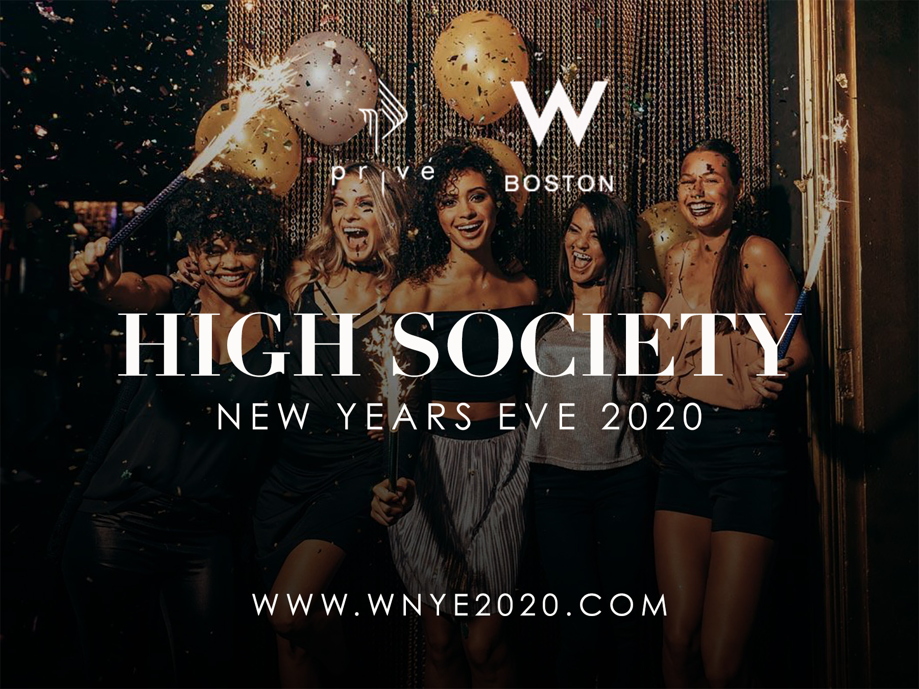 High Society 2019 Streamcloud