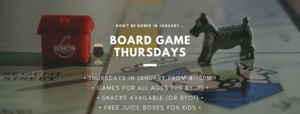 Distraction_board_game_night