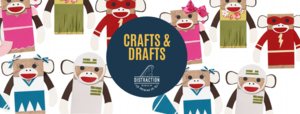 Crafts_and_drafts