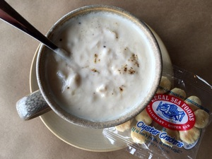 Legal_sea_foods_-_clam_chowder