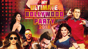 1532540934-ultimate-bollywood-tickets