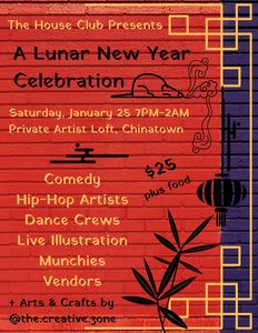 The_house_club_presents_a_lunar_new_year_celebration