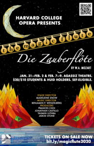 Magic_flute_poster_final