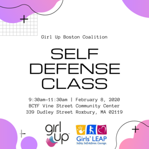 Self_defense_class