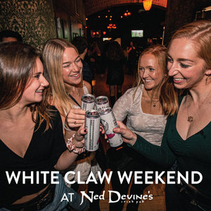 Neds-white-claw-square