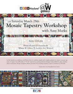 Mosaictapestry_wgallery