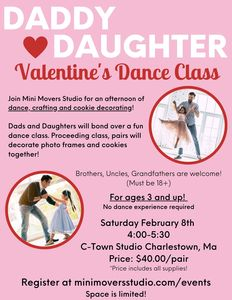 C-town_daddy_and_daughter_vday_dance_class_(1)