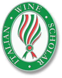 Italian_wine_scholar_lapel_pin200