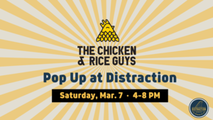 March_pop_up___distraction