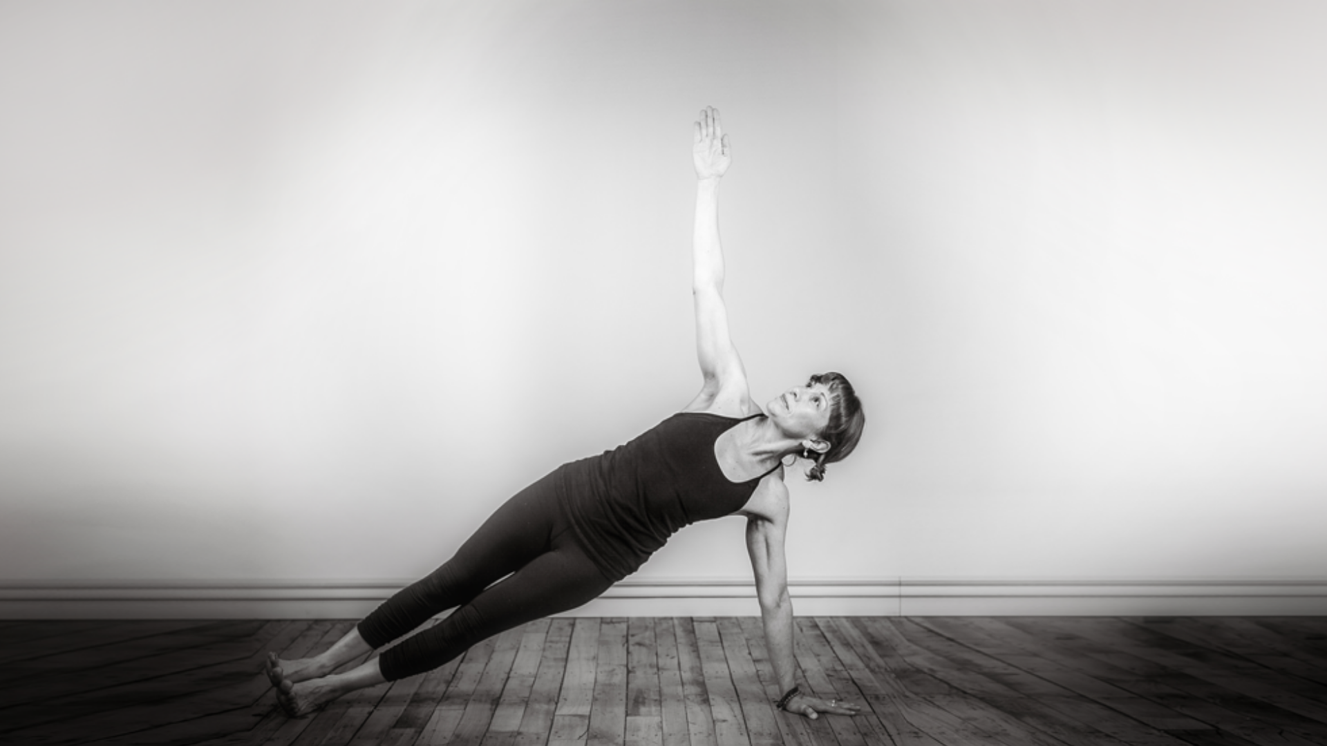 Yoga For Scoliosis Back Care With Susan Elena Esquivel 03 07 20