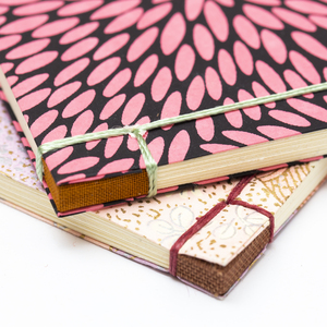 Design_wine-bookbinding