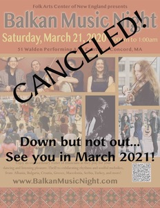 Balkan-2020-poster-canceled