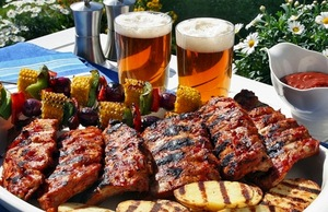 Bbq_and_beers_2