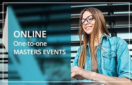 Access_masters_website_online_events_banner_266x171