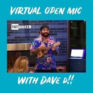 Mg1rf-10012433-virtual-interactive-open-mic-with-dave-d