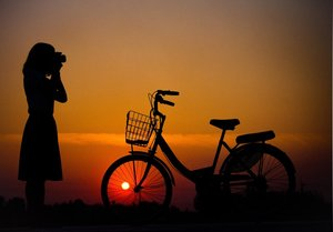 Adventure-asia-backlit-bicycle-417059