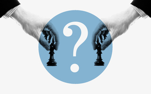 Thumb_content_strategy_chess_piece_hand_move_question