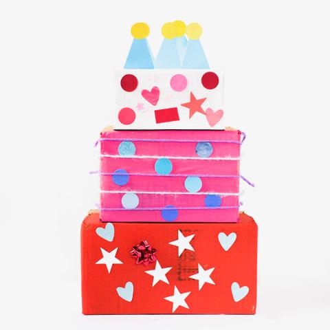 Outstanding Free Minni Sculptureshop Birthday Cakes Virtual 05 02 20 Funny Birthday Cards Online Barepcheapnameinfo