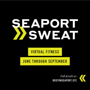 Boston-seaport-sweat-1080x1080