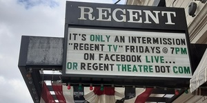 Regent_marquee_cropped_feature_banner_5-30-20
