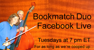 Bookmatch_fb_live_tuesdays