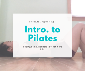 Intro_to_pilates
