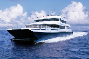 Provincetown_fastferry