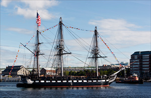 Uss-constitution-june-2011-obrien-b
