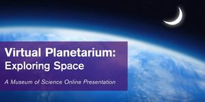 Virtual_planetarium_exploring_space