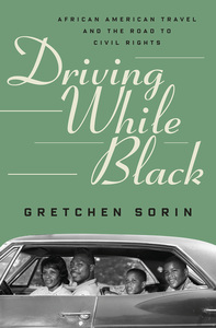 Gretchen-sorin-driving-while-black