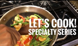 Let's_cook_specialty